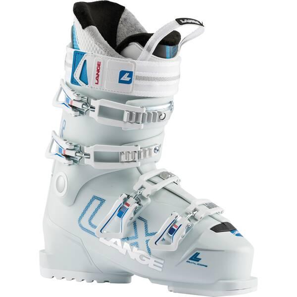 LANGE Damen Skistiefel LX 70