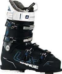 LANGE Damen Skistiefel LX 85 W PRO