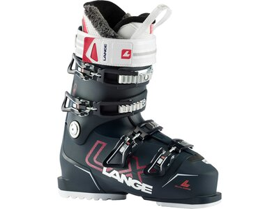LANGE Frauen Skistiefel LX 80 W Grau