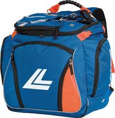 LANGE Tasche HEATED BAG