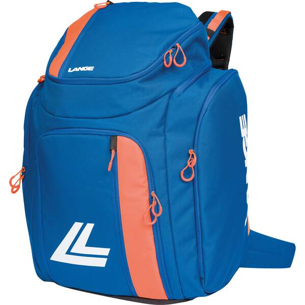 LANGE Tasche RACER BAG