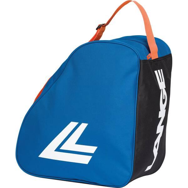 ANGE Tasche BASIC BOOT BAG