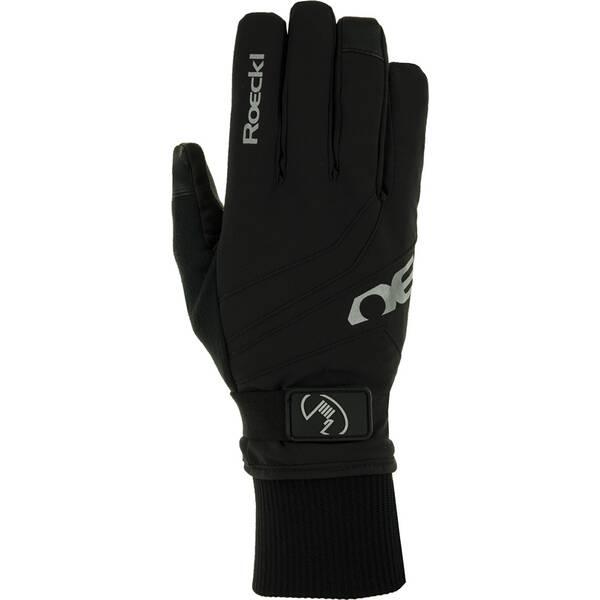 """ROECKL Rad-Handschuhe """"Rocca GTX"""""""