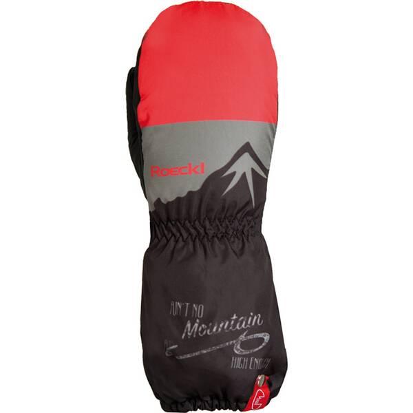ROECKL Kinder Skihandschuhe FERREL