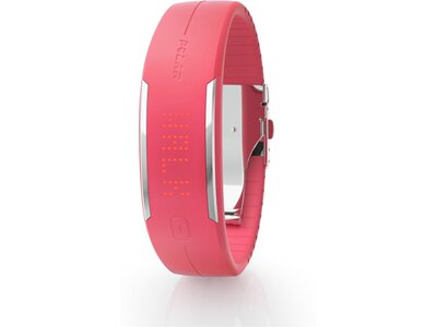 POLAR Activity Tracker LOOP2 PNK Pink