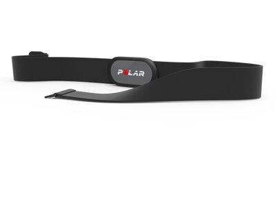 POLAR Brustgurt H9 HR SENSOR BLE Black XS-S Schwarz