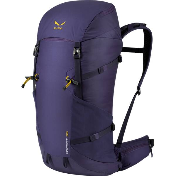 SALEWA Rucksack Ascent 35 BP