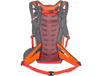 SALEWA Rucksack RANDONNÉE 32 BP Orange