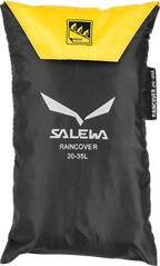 SALEWA Hülle Raincover BP 20-35l