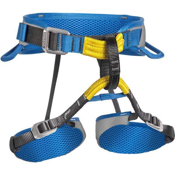 SALEWA Klettergurt Xplorer Rookie Harness