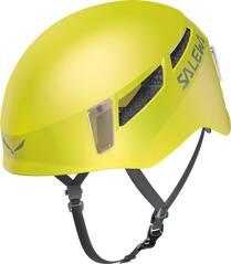 SALEWA Herren Helm Pura Helmet