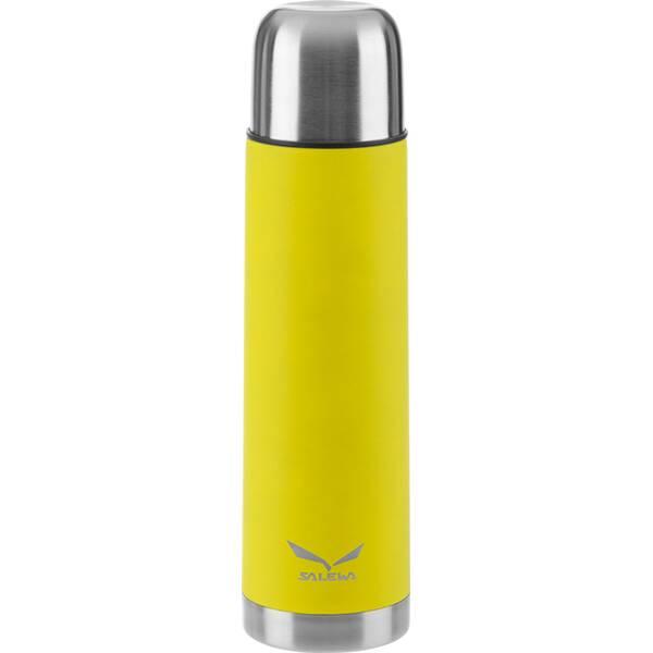 SALEWA Trinkbehälter THERMOBOTTLE 0,75 L