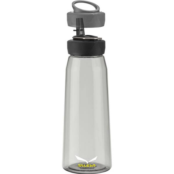 SALEWA Trinkbehälter RUNNER BOTTLE 0,5 L