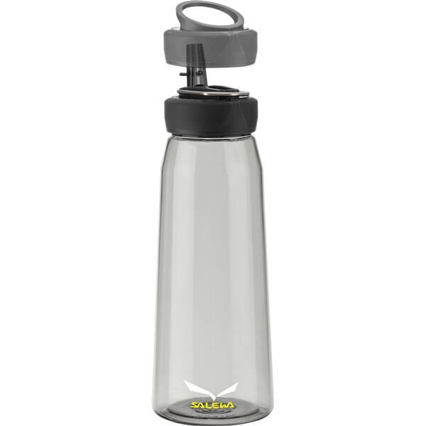 SALEWA Trinkbehälter RUNNER BOTTLE 1,0 L