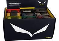 Vorschau: SALEWA RAINBOW 2 BELT BOX