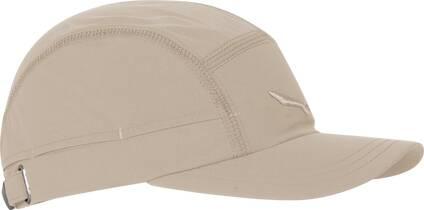 SALEWA Herren FANES UV CAP