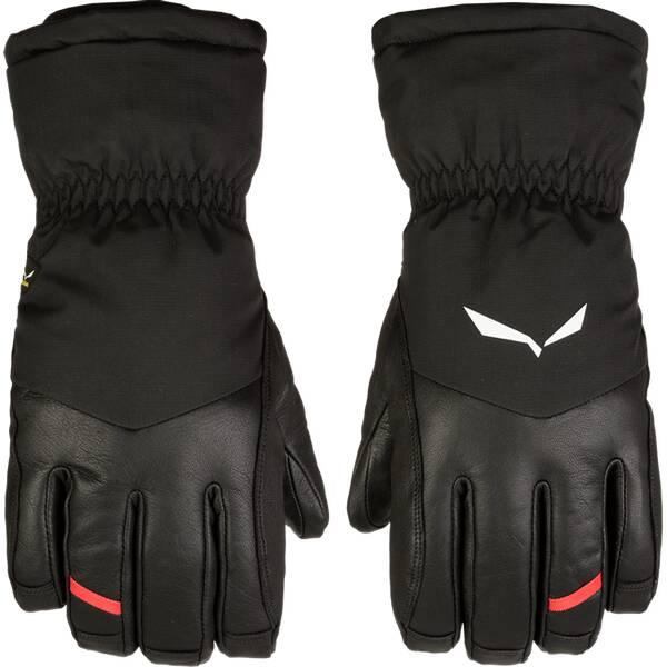 SALEWA Herren Handschuhe ORTLES GTX