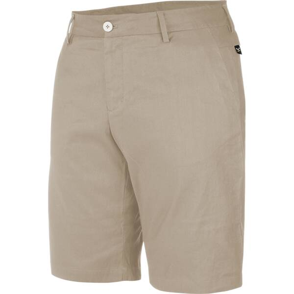 SALEWA Herren Shorts Fanes Chino Linen M Shorts