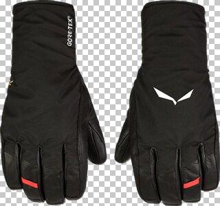 Neu Peter Storm Frauen Thinsulate Chennile Handschuhe im Freien Purple Camping & Outdoor Bekleidung