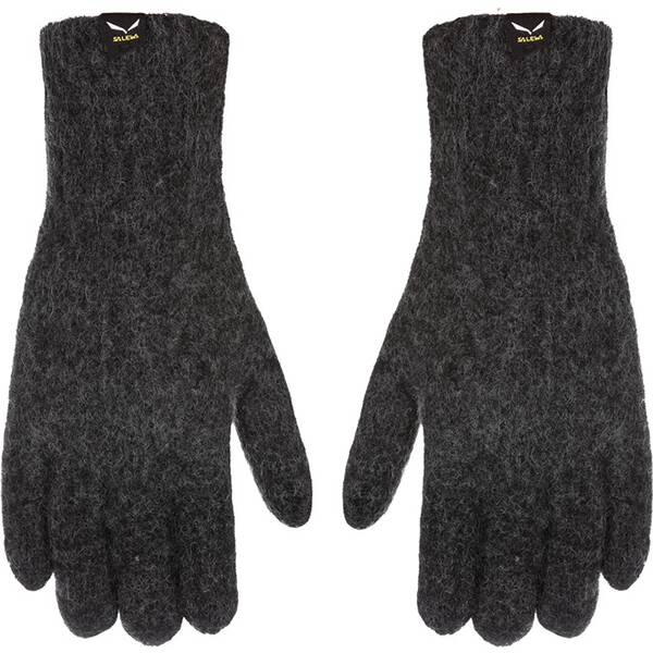 SALEWA Herren Handschuhe SENNES DRY