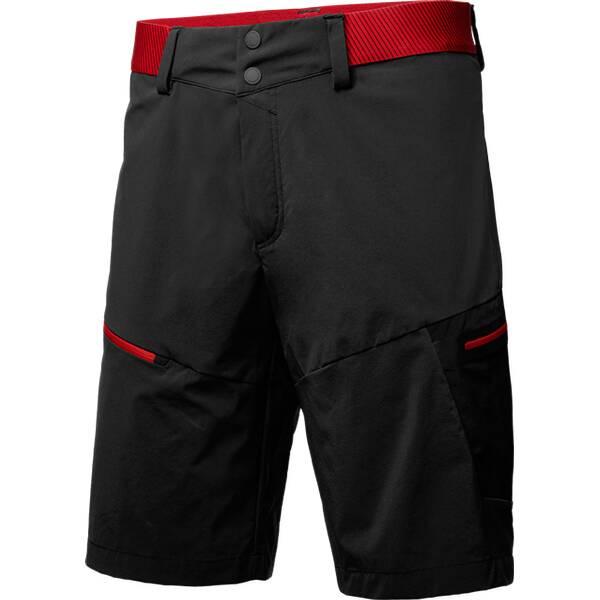 SALEWA Herren Shorts PEDROC CARGO 2