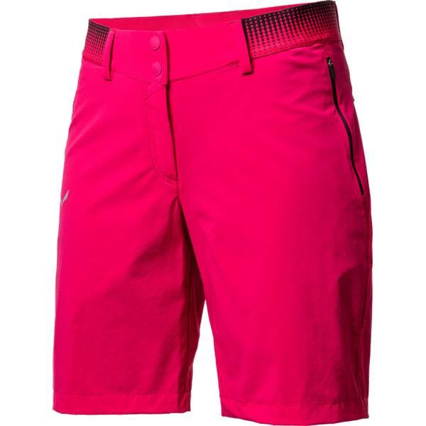 SALEWA Damen Shorts PEDROC CARGO 2