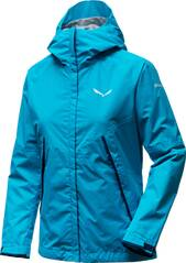 SALEWA Damen Funktionsjacke PUEZ PTX 2L