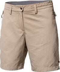 SALEWA Damen Shorts PUEZ DRY