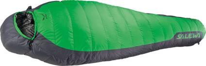 SALEWA Schlafsack Eco -1 Sb