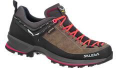 Vorschau: SALEWA Damen Trekkinghalbschuhe MTN TRAINER 2 GTX