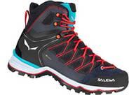 Vorschau: SALEWA Damen Trekkinghalbschuhe MTN TRAINER LITE MID GTX
