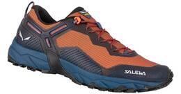 Vorschau: SALEWA Herren Trailrunningschuhe MS ULTRA TRAIN 3