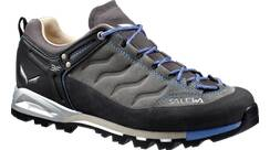 Vorschau: SALEWA Damen Trekkinghalbschuhe WS Mtn Trainer L