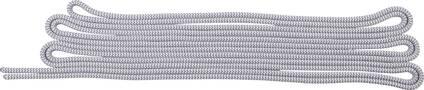 SALEWA Bergseil Master Cord 6mm Precut