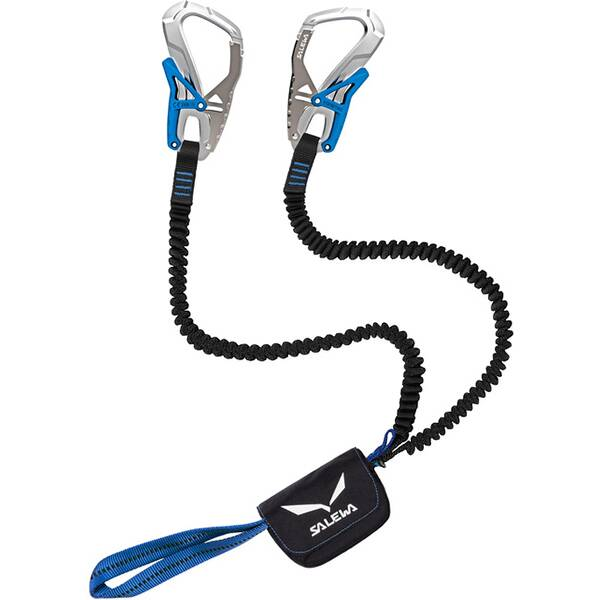 SALEWA Klettersteigset VIA FERRATA ERGO CORE