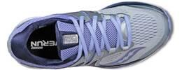 Vorschau: SAUCONY Damen Laufschuhe Triumph ISO 3