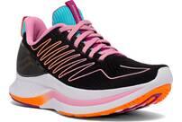 Vorschau: SAUCONY Damen Laufschuhe ENDORPHIN SHIFT