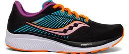 Vorschau: SAUCONY Damen Laufschuhe GUIDE 14