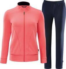 schneider sportswear Damen Leisure Anzug DOTYW