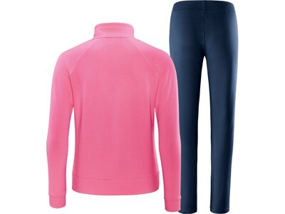 SCHNEIDER Damen Wellness Anzug VALENAW Blau