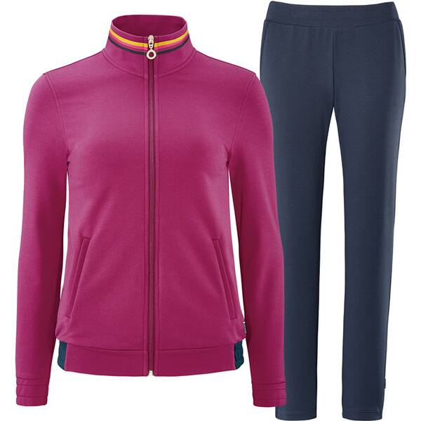 schneider sportswear Damen Wellness-Anzug IRELANDW