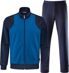 schneider sportswear Herren Basic Anzug SIDM