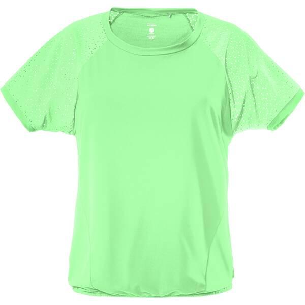 SCHNEIDER SPORTSWEAR Damen Fashion-Shirt JEMMAW