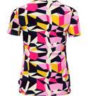 Vorschau: schneider sportswear Damen Fitness-Shirt JOLEENW