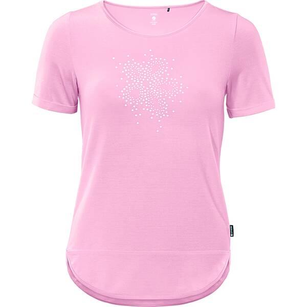 SCHNEIDER SPORTSWEAR Damen Fashion-Shirt KESSIAW