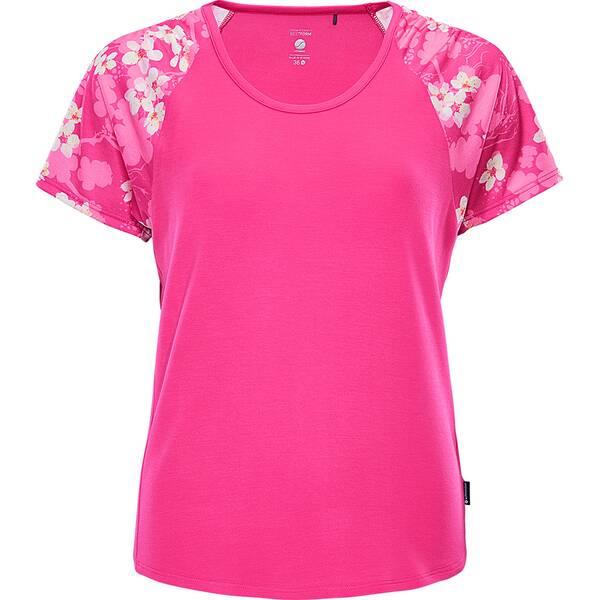SCHNEIDER SPORTSWEAR Damen Fashion-Shirt KATLENAW