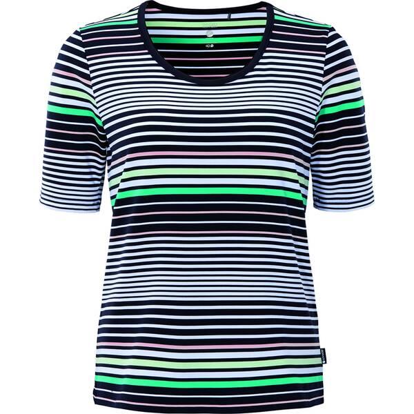 SCHNEIDER SPORTSWEAR Damen Leisure-Shirt KALANAW