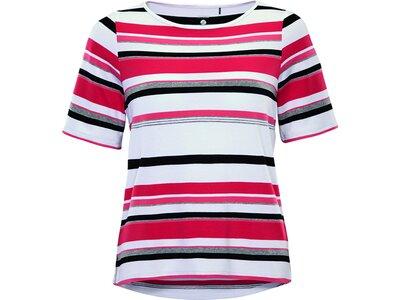 schneider sportswear Damen Fashion-Shirt KIRIAW Grau