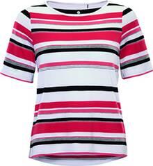 SCHNEIDER SPORTSWEAR Damen Fashion-Shirt KIRIAW