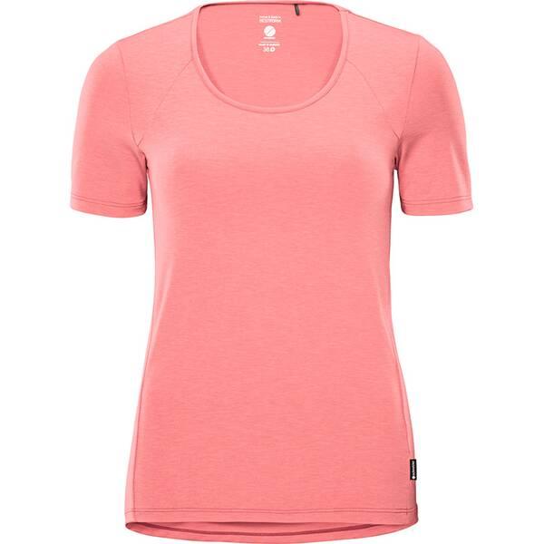 SCHNEIDER Damen Fitness Shirt DAYNAW